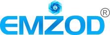 EMZOD® Personal care, Sexual Health cosmetics Group